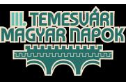 Temesvári Magyar Napok 2018