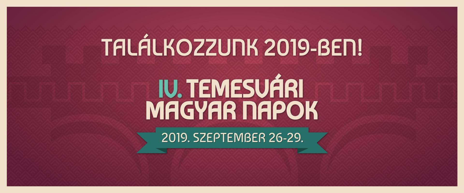 TMN_talakozzunk_2019